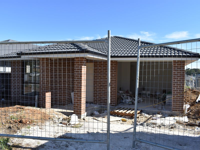 Lot 2020 Riverside. Drive, Airds, NSW 2560