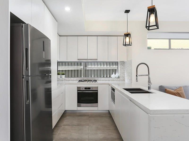 212A Horsley Road, Panania, NSW 2213
