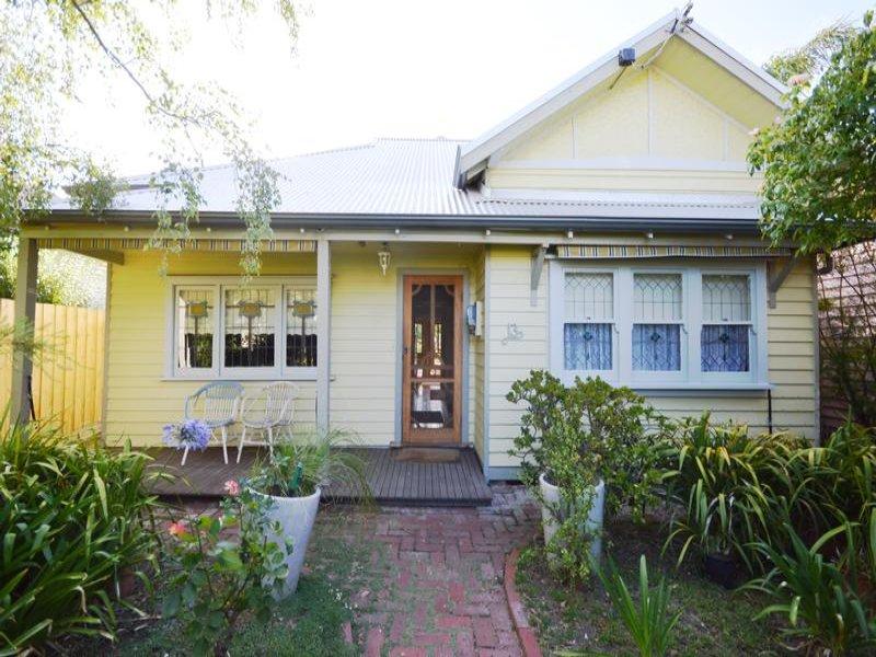 13 Martin Street, Sunshine, Vic 3020
