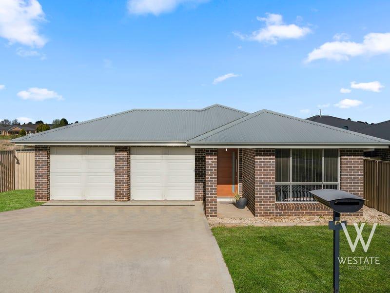 9 Amber Close, Kelso, NSW 2795