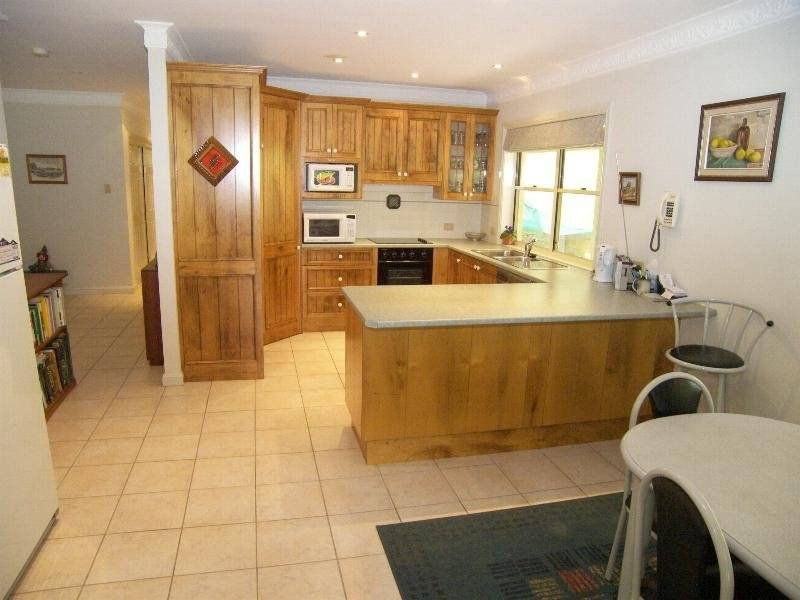 Address available on request, Cedar Brush Creek, NSW 2259