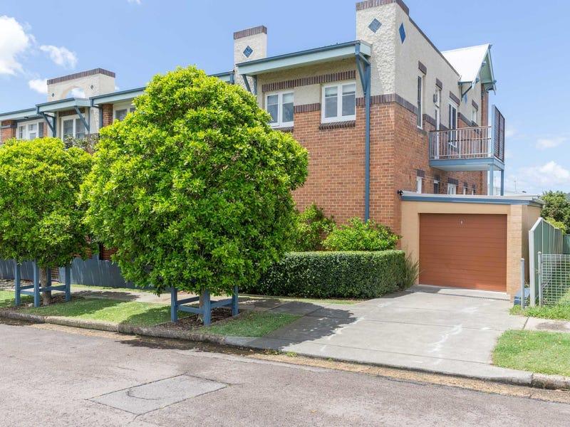 8/63 Narara Road, Adamstown, NSW 2289