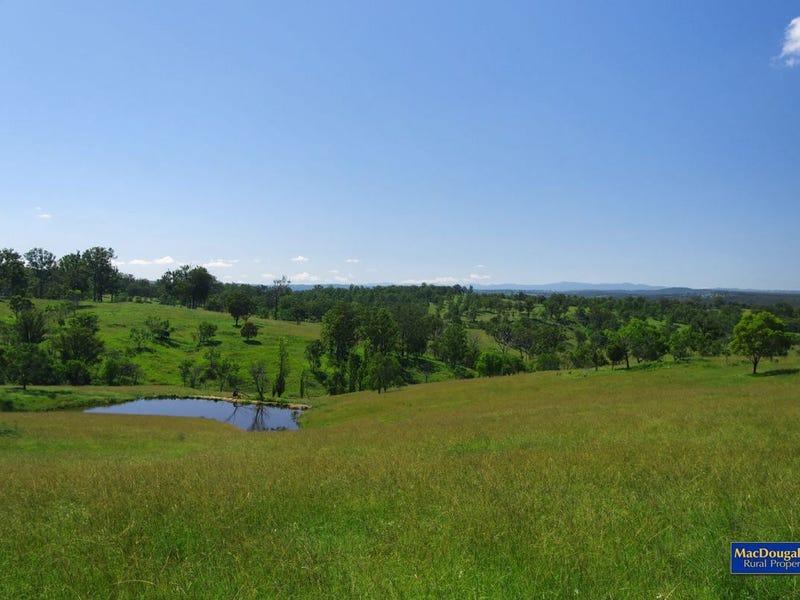 Long Point, Armidale, NSW 2350