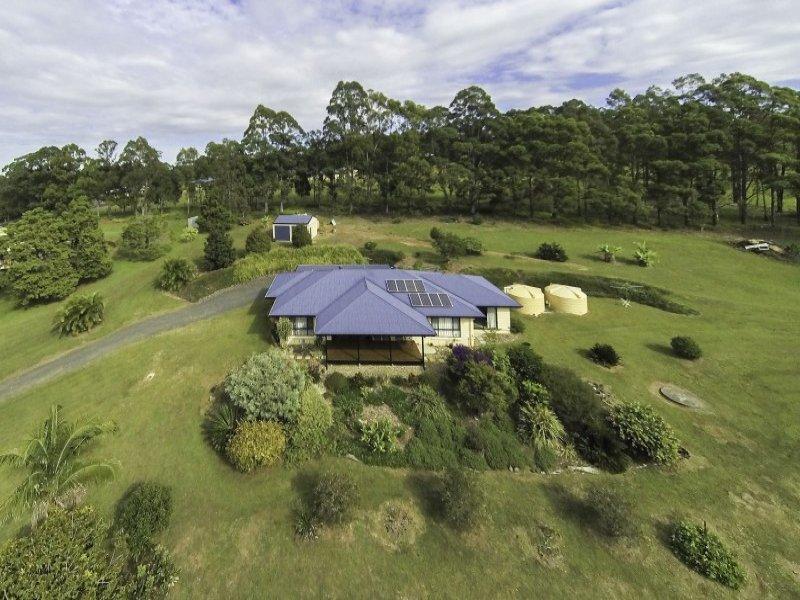 19 Tullarook Grove, Spring Grove, NSW 2470