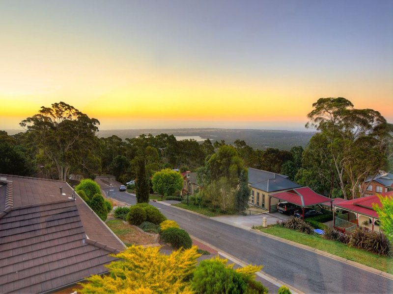 Lot 7, 25 Scenic Crescent, Chandlers Hill, SA 5159