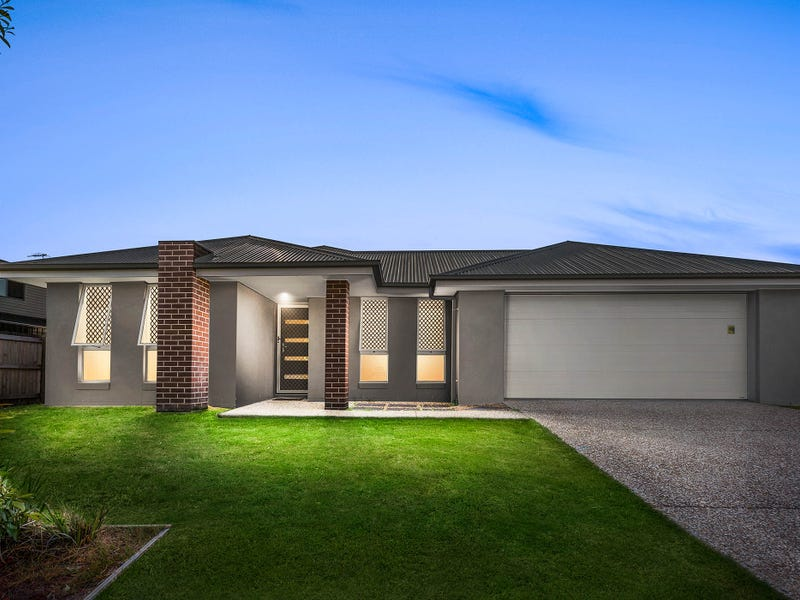 48 Welsh Street, Burpengary, Qld 4505