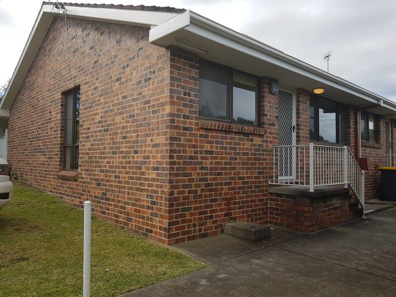 1/22 Dalwah Street, Bomaderry, NSW 2541