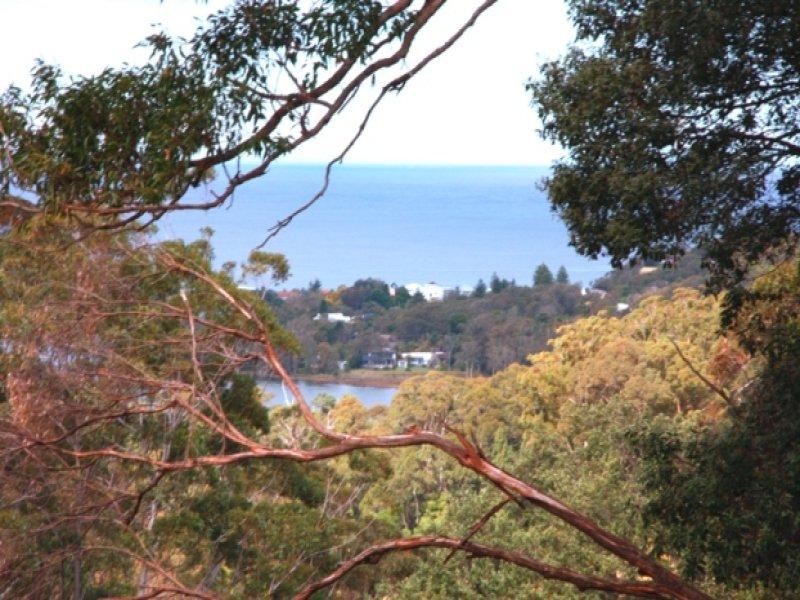 250 Cullens Road, Kincumber, NSW 2251