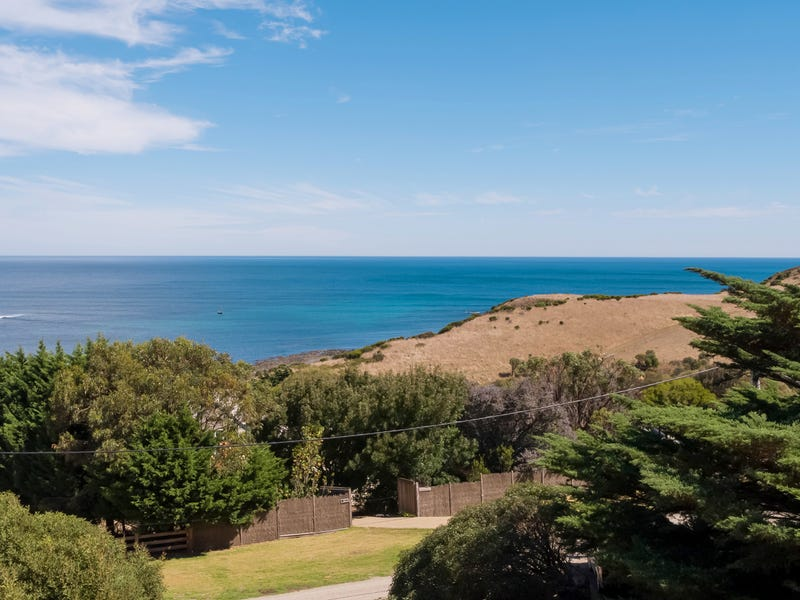20 Glenvale Road, Flinders, Vic 3929