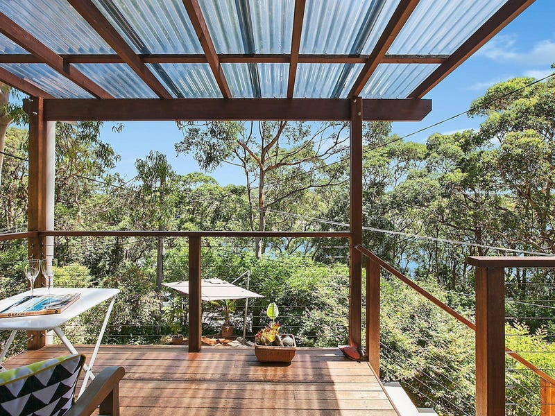 300 Del Monte Place, Copacabana, NSW 2251
