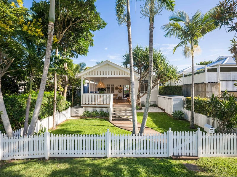 22 Kingsley St, Byron Bay, NSW 2481