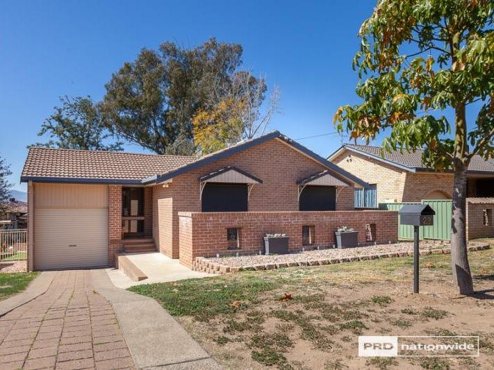 29 Grant Street, Tamworth, NSW 2340