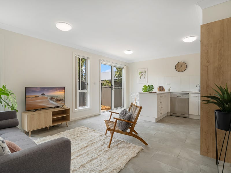 27B Birriley Street, Bomaderry, NSW 2541