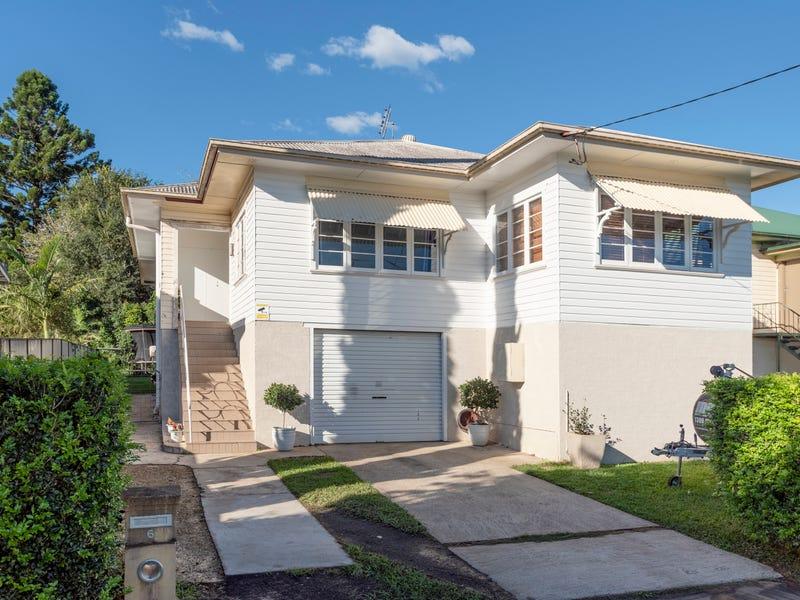 6 Weaver Street, Lismore, NSW 2480