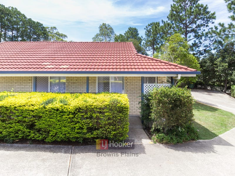 9/3691-3703 Mount Lindesay Highway, Park Ridge, Qld 4125