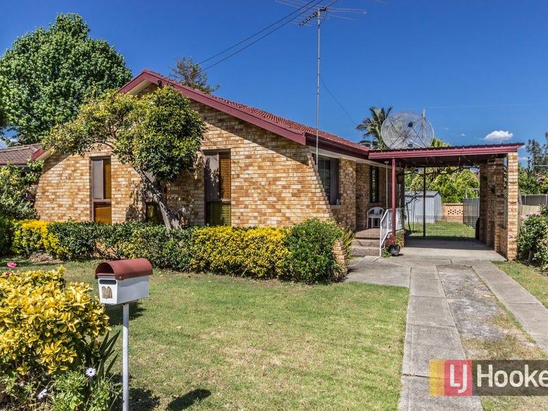 27 Brentwood Avenue, Hobartville, NSW 2753