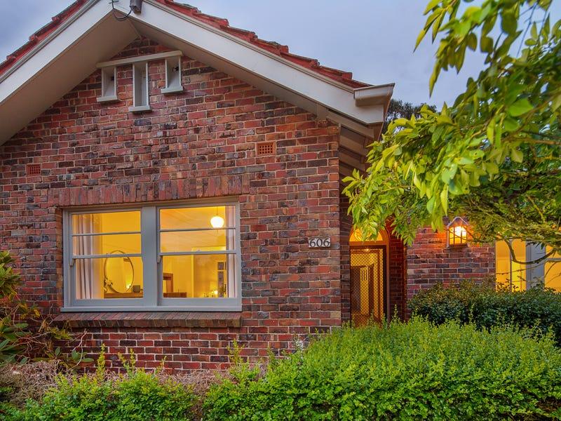 606 South Street, Ballarat Central, Vic 3350
