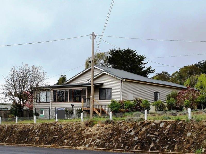 153W Fitzroy Street, Walcha, NSW 2354