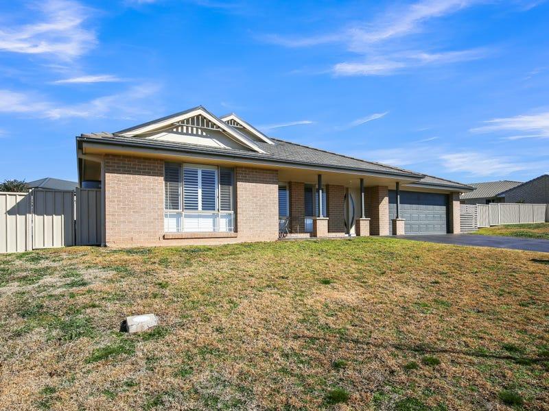 45 Jonathon Road, Orange, NSW 2800