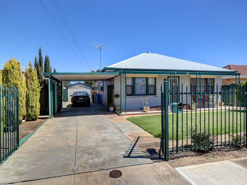 9 Third Street, Wingfield, SA 5013