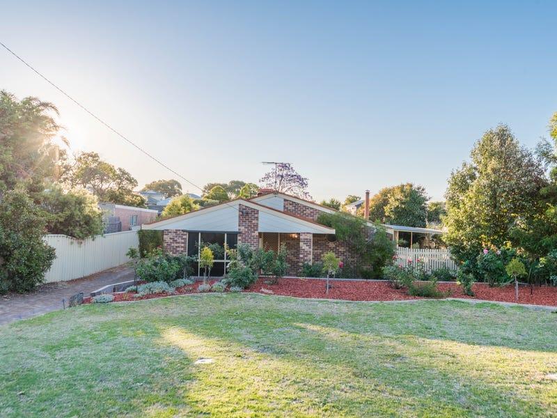 23 Latour Street, Australind, WA 6233