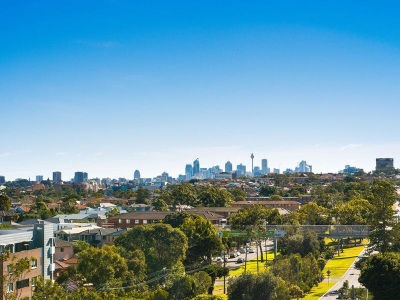 54/818 Anzac Parade, Maroubra, NSW 2035