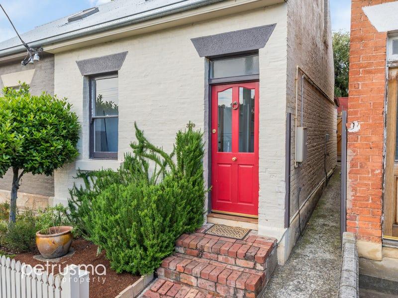 370 Macquarie Street, South Hobart, Tas 7004
