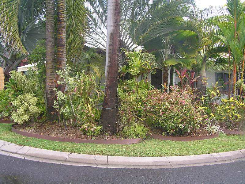 Address available on request, Caravonica, Qld 4878