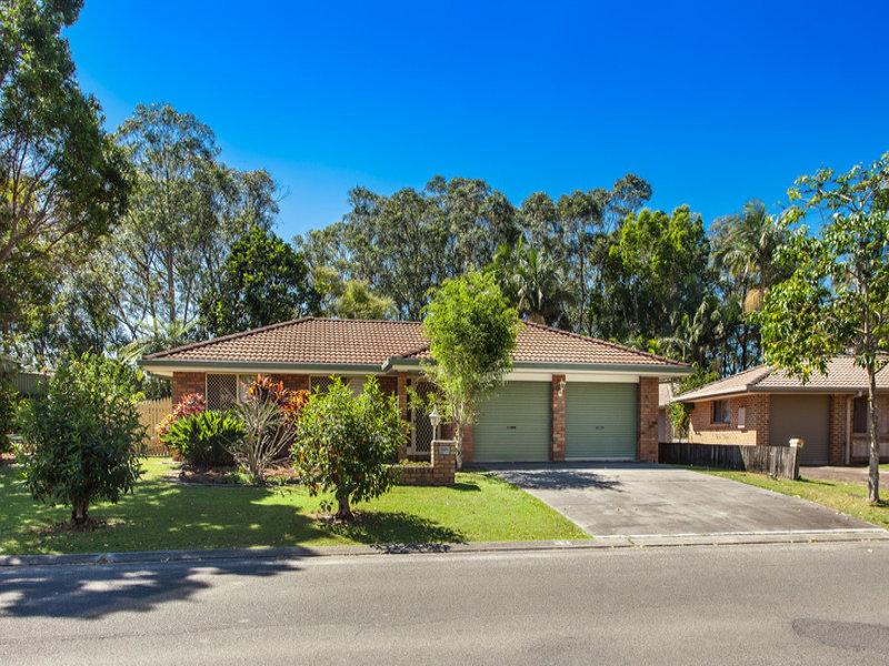 19 Sunrise Boulevard, Byron Bay, NSW 2481