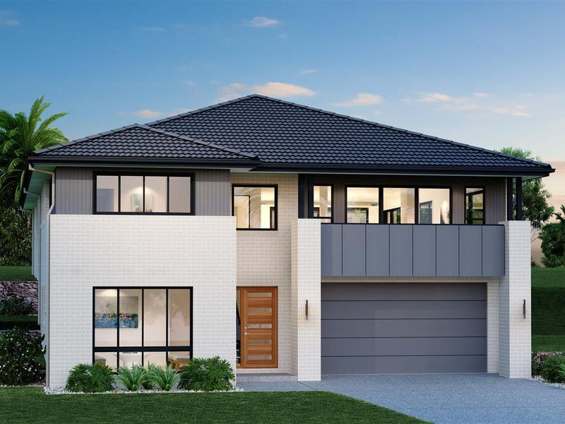 Address available on request, Carindale