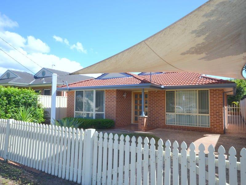 33 Kourung Street, Ettalong Beach, NSW 2257
