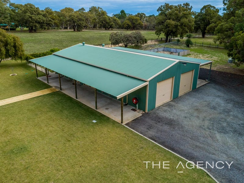 400 Maddington Road, Orange Grove, WA 6109