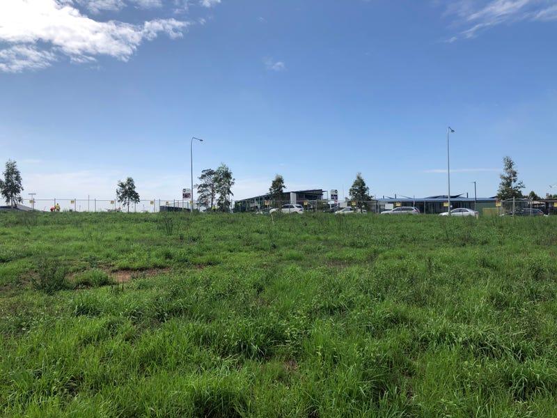 69 Jardine Drive, Edmondson Park, NSW 2174