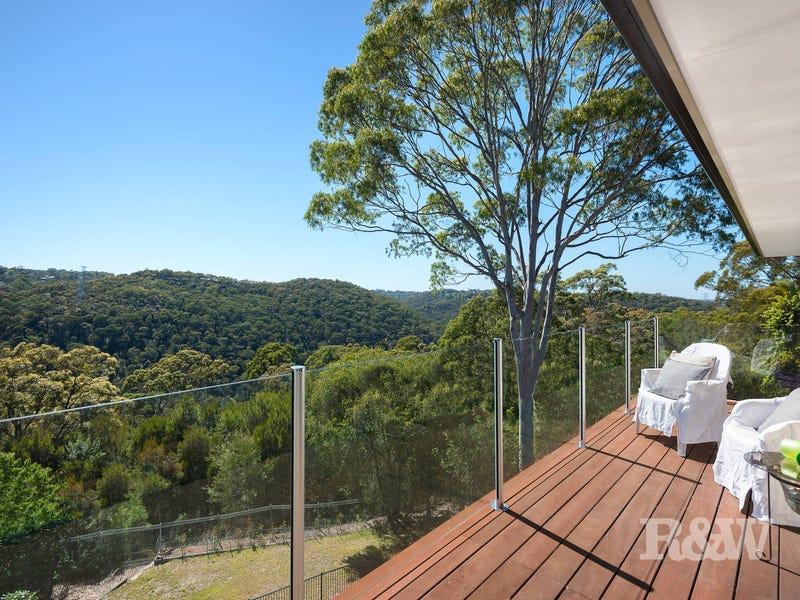 36 Albany Crescent, East Killara, NSW 2071