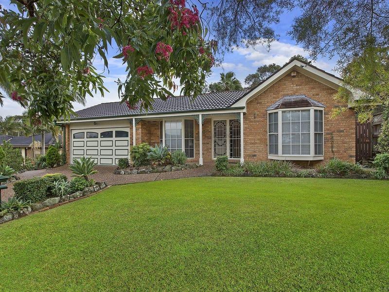 10 Sherwood Close, Bateau Bay, NSW 2261