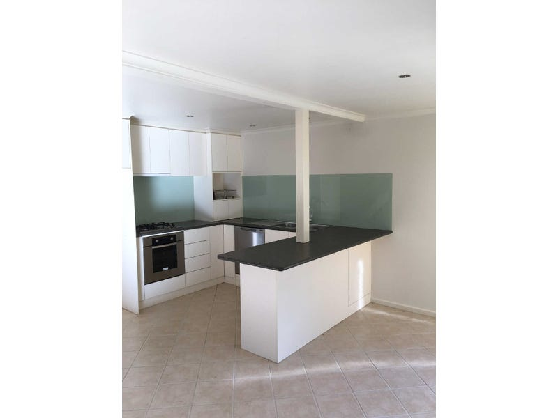 432 Wanna Wanna Road, Carwoola, NSW 2620
