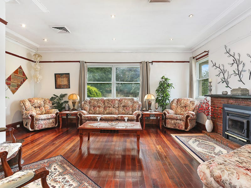 29 Pennant Hills Road, Normanhurst, NSW 2076