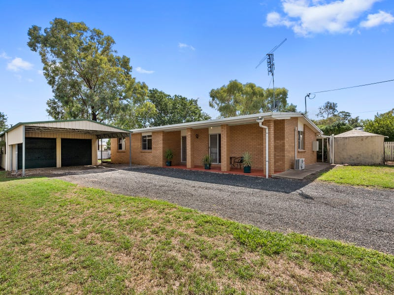 3 Claire-Lee Crescent, Kingsthorpe, Qld 4400