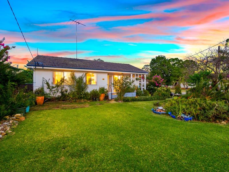 16 Byrne Boulevard, Marayong, NSW 2148