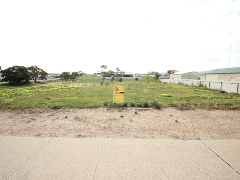 Lot 2   , 29 Harrys Point Road, Port Hughes, SA 5558