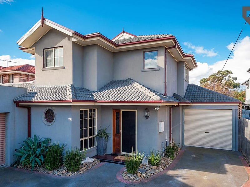 10A Coniston Avenue, Airport West, Vic 3042