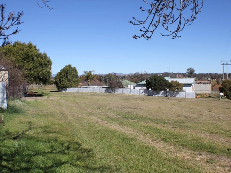 1 - 5 Hall Street, Tamworth, NSW 2340