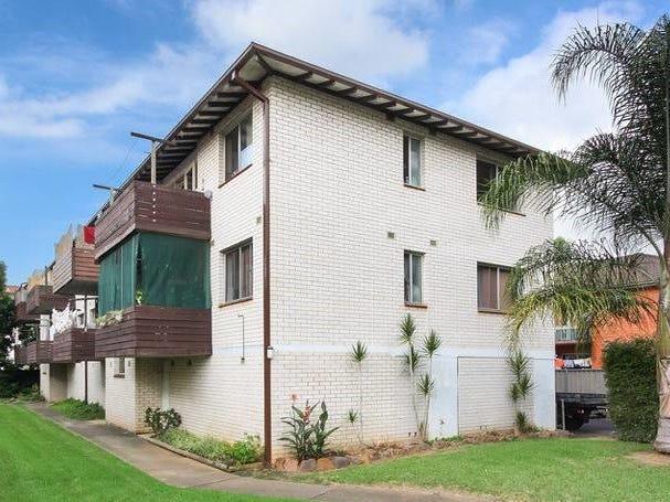 47/64 Putland Street, St Marys, NSW 2760