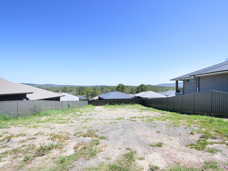 96 Withers Road, West Wallsend, NSW 2286