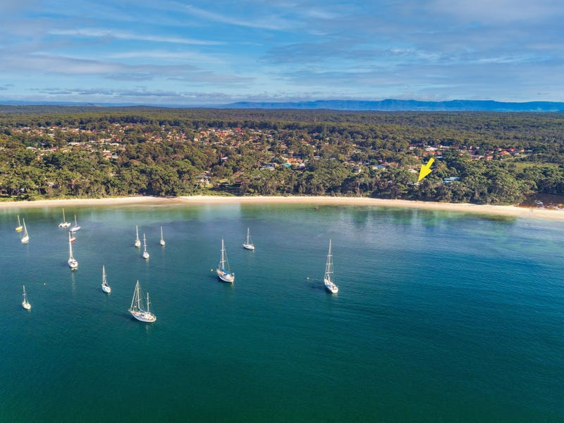2/17 Superb Crescent, Callala Bay, NSW 2540