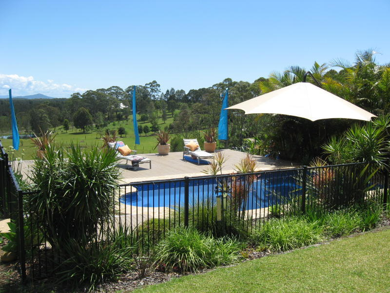 9 Cookies Lane, Scotts Head, NSW 2447