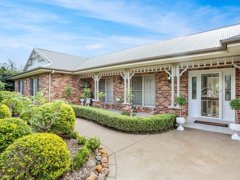 21 Sandstone Drive, Windella, NSW 2320