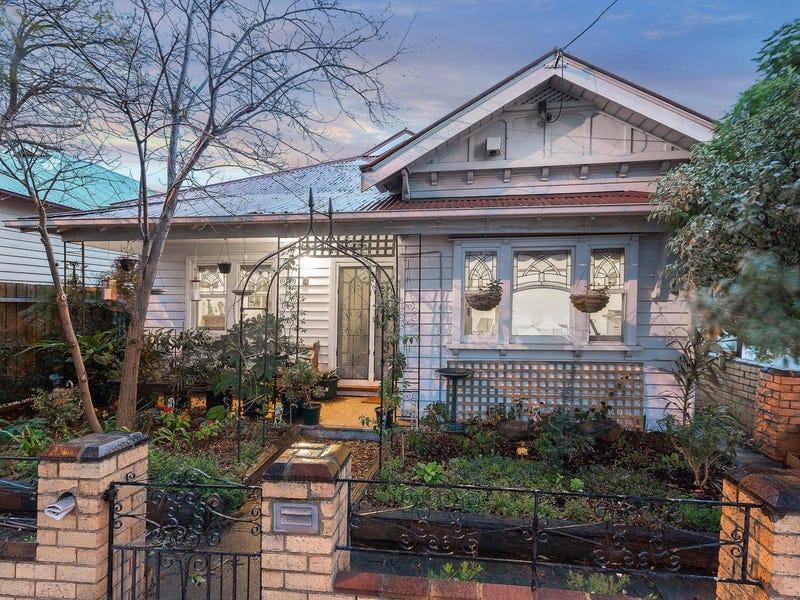 4 Essex Street, Footscray, Vic 3011