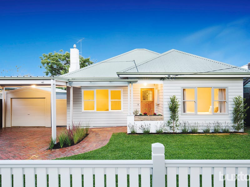 20 Patricia Street, Bentleigh East, Vic 3165