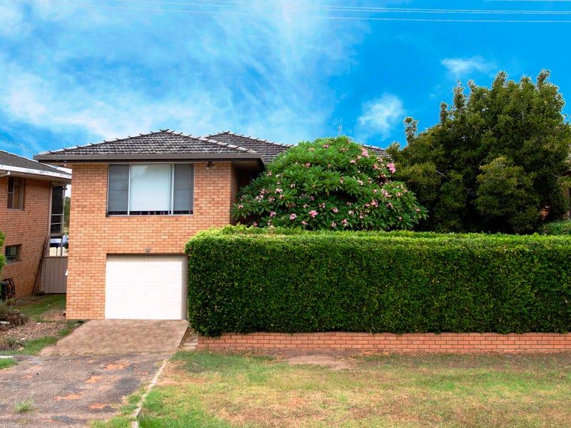 10 Morrison Street, Grafton, NSW 2460